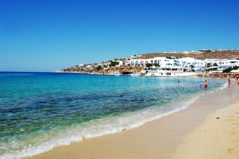 Mykonos-Greece-Top10Praia_www.DizAiGi.com