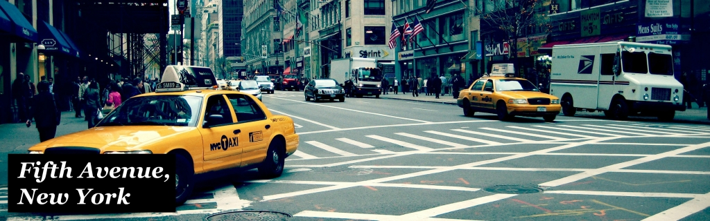new_york_city_street_taxi_58960_3840x1200