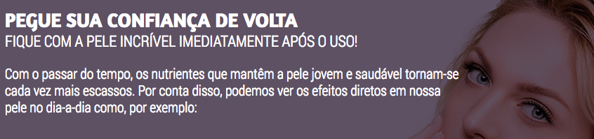 Lift-up_pelemaisjovememminutos