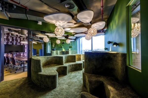 Escrotório Google em Tel Aviv_DizAiGi (19)