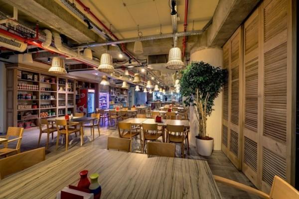 Escrotório Google em Tel Aviv_DizAiGi (35)