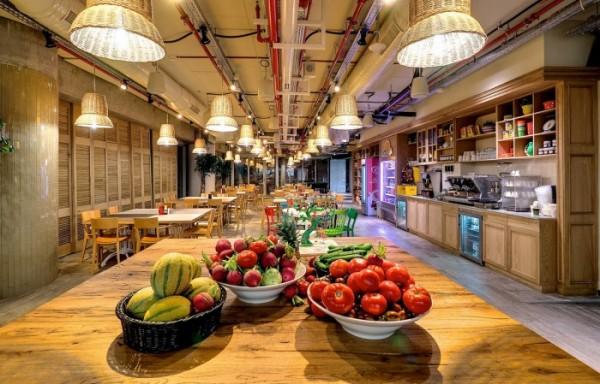 Escrotório Google em Tel Aviv_DizAiGi (36)