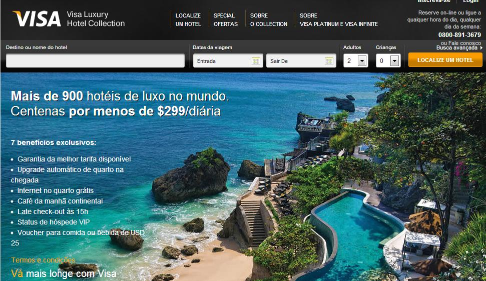 visa luxury hotel collection archives diz a gi