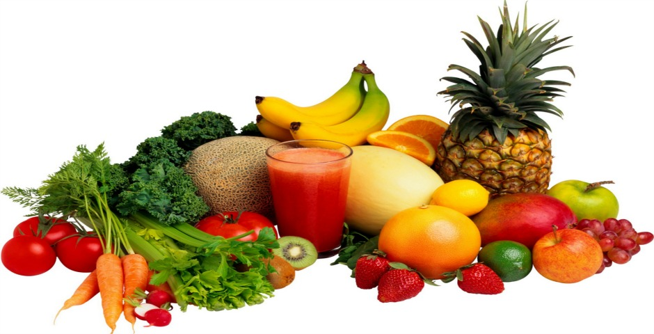 Fruits-and-Vegetables.1