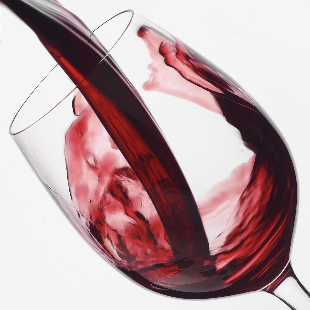 clube-de-vinhos_dizaigi.com-4