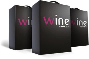 clube-de-vinhos_dizaigi.com-9