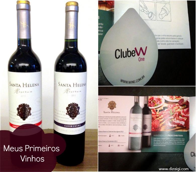 wine 2.1