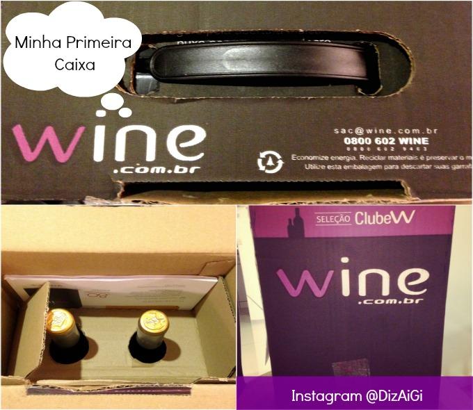 wine.1